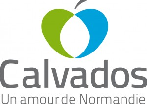 LogoCalvadosAmour