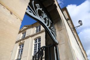 Villa-republique-exterieur