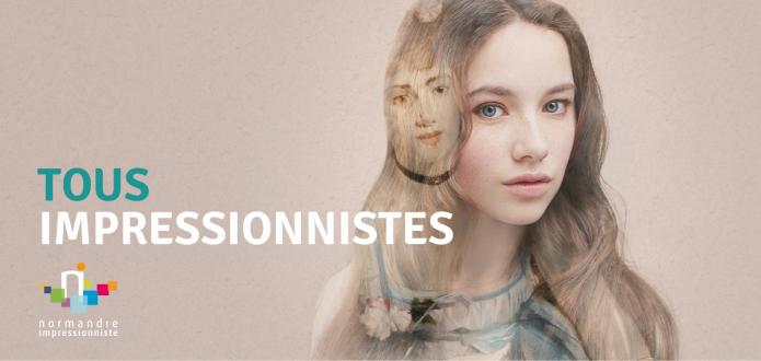Le festival Normandie Impressioniste, jusqu'au 26 septembre 2016.